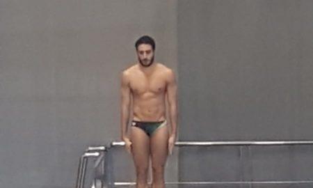 Giovanni Tocci