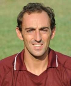 Andrea Tricarico