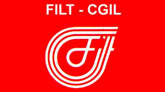 filt-cgil-66564.660×368