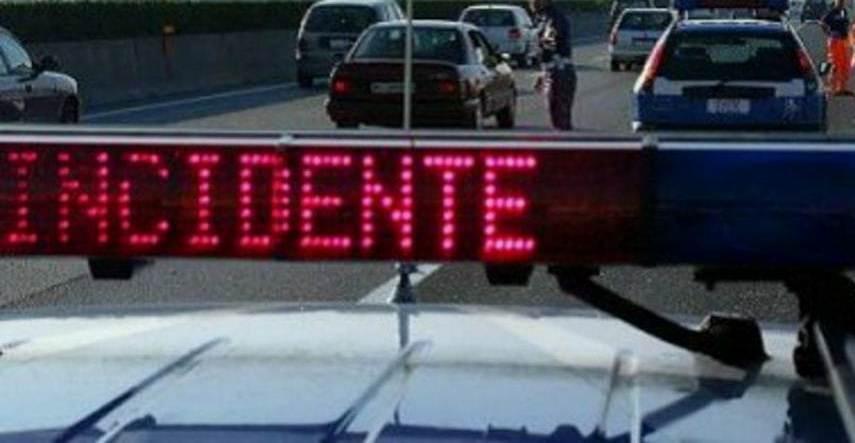 incidente autostrada-3-2-2