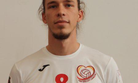 Luca Bigarelli