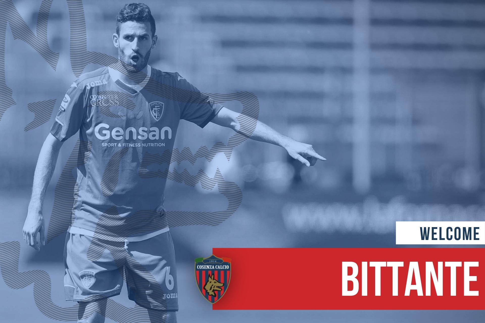 Luca Bittante