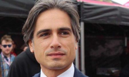 Giuseppe-Falcomatà-1-e1524060300809