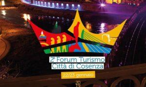 II-Forum-Turismo-Città-di-Cosenza