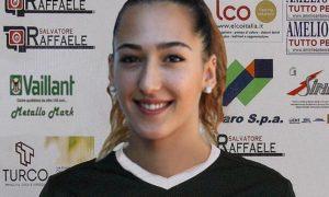 Marianna Iannone