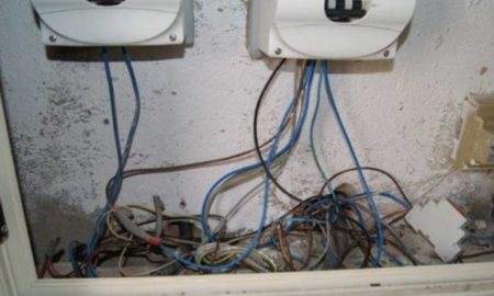 allaccio-abusivo-rete-elettrica