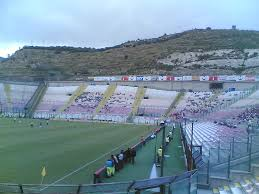 stadio Scoglio di Messina 2