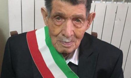 Angelo Gallo