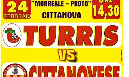 Cittanovese