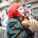 Carnevale Castrovillari