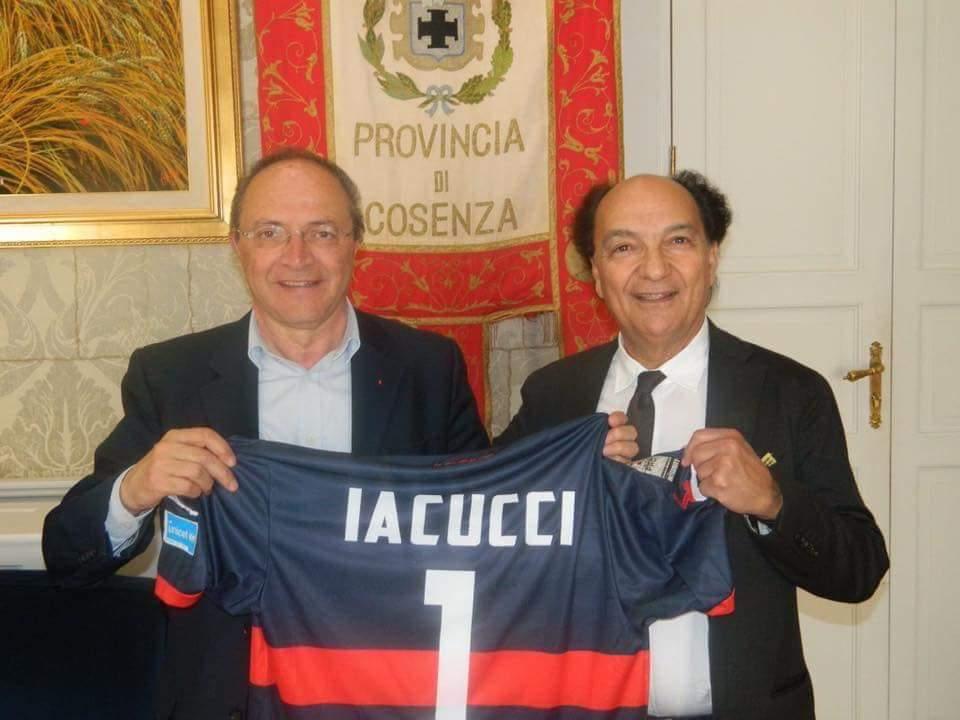 iacucci _cscalcio