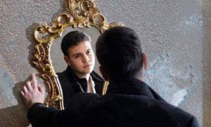 Alberto Giovinazzo