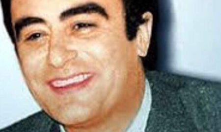 Omicidio Antonino Scopelliti