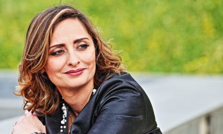 Anna Giulia Mannarino
