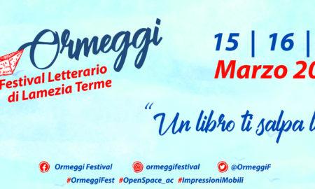 copertina ormeggi festival lamezia letteratura