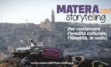 Matera2019storytelling-spot-Amarelli
