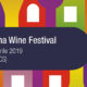 saracena wine festival
