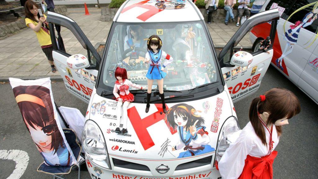 miku-macchina-giapponese