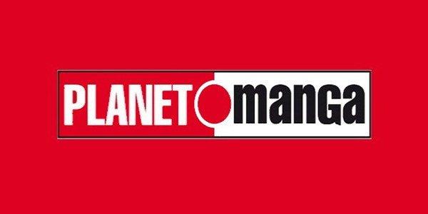 planet-manga-logo