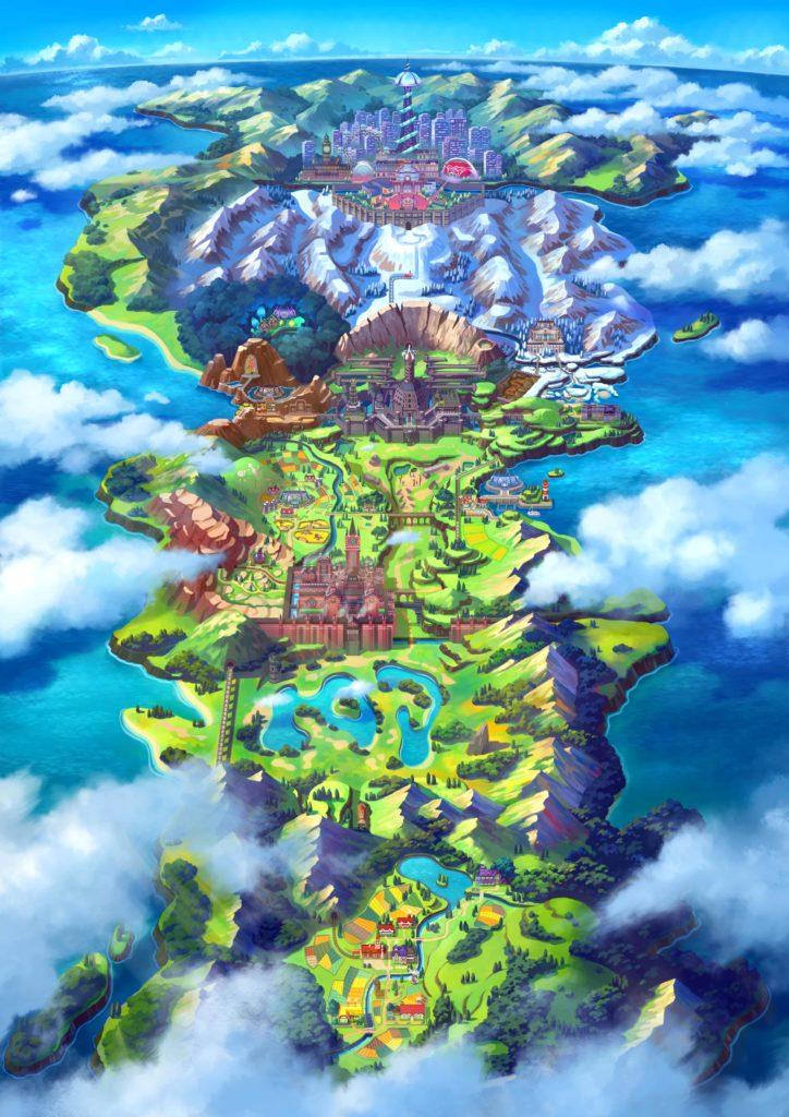 pokemon-spada-scudo-mappa