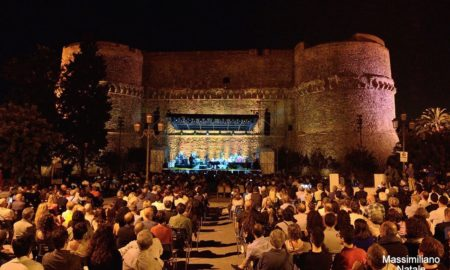 Reggio Live Fest