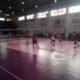 Volley Soverato