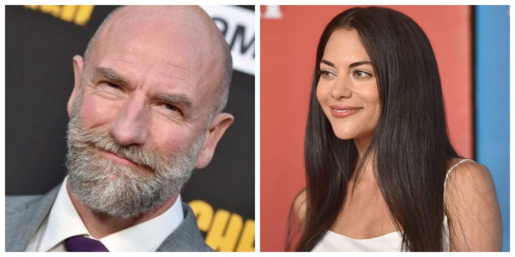 Graham_McTavish_Inbar_Lavi_Lucifer