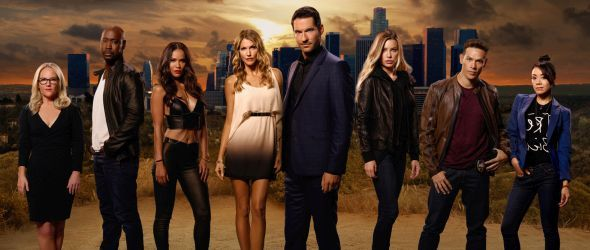 cast-lucifer