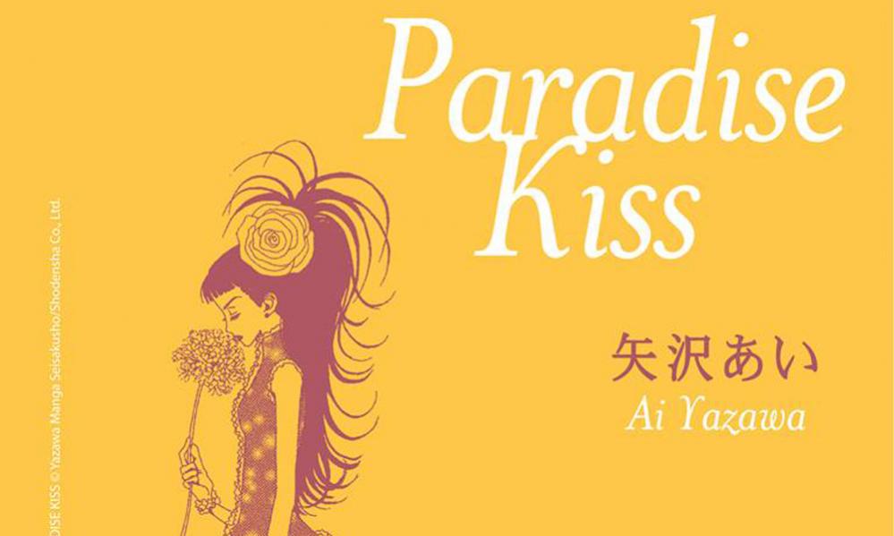 paradise-kiss-recensione-nerd30