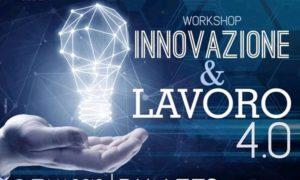 Innovazione e Lavoro 4.0