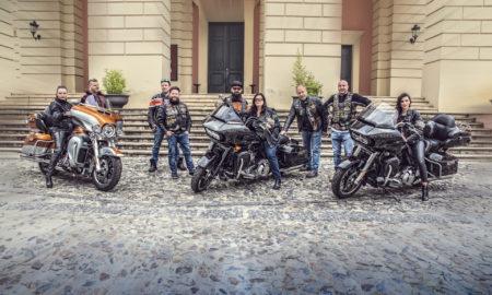 Il Festival delle due ruote a Cosenza