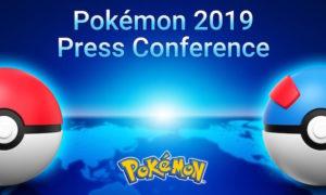 Pokemon-Press-Conference-2019
