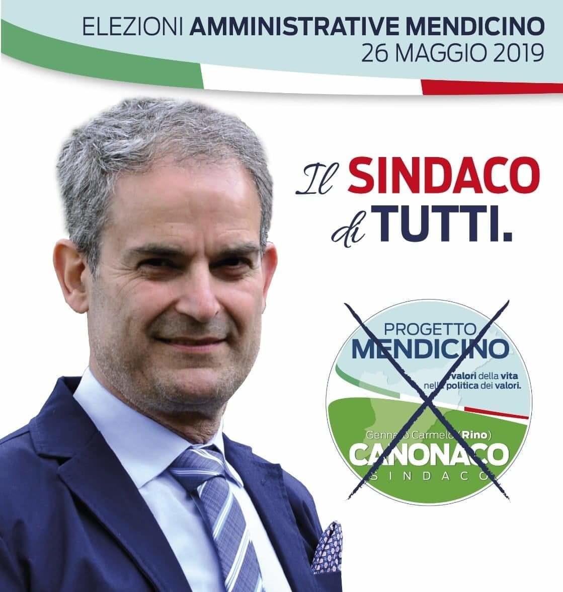 Canonaco
