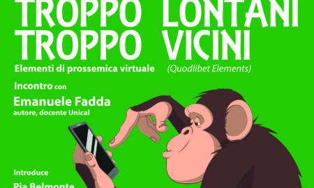 scimmia_fadda_DEF