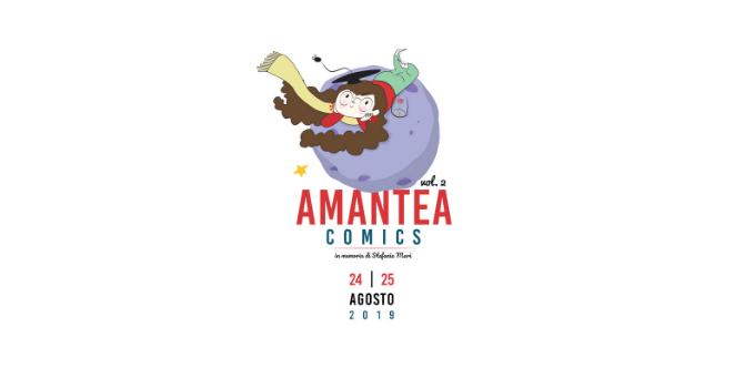 amantea-comics-stefania-mari