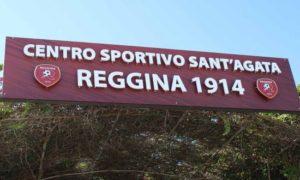 Centro_sportivo_s_agata-reggina