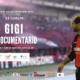 INVASIONI_Locandina Gigi