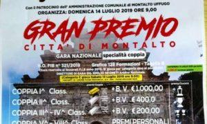 Gran Premio Città di Montalto