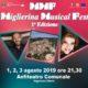 MMF - manifesto
