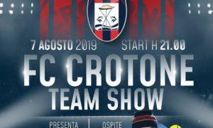 PRESENTAZIONE_Crotone