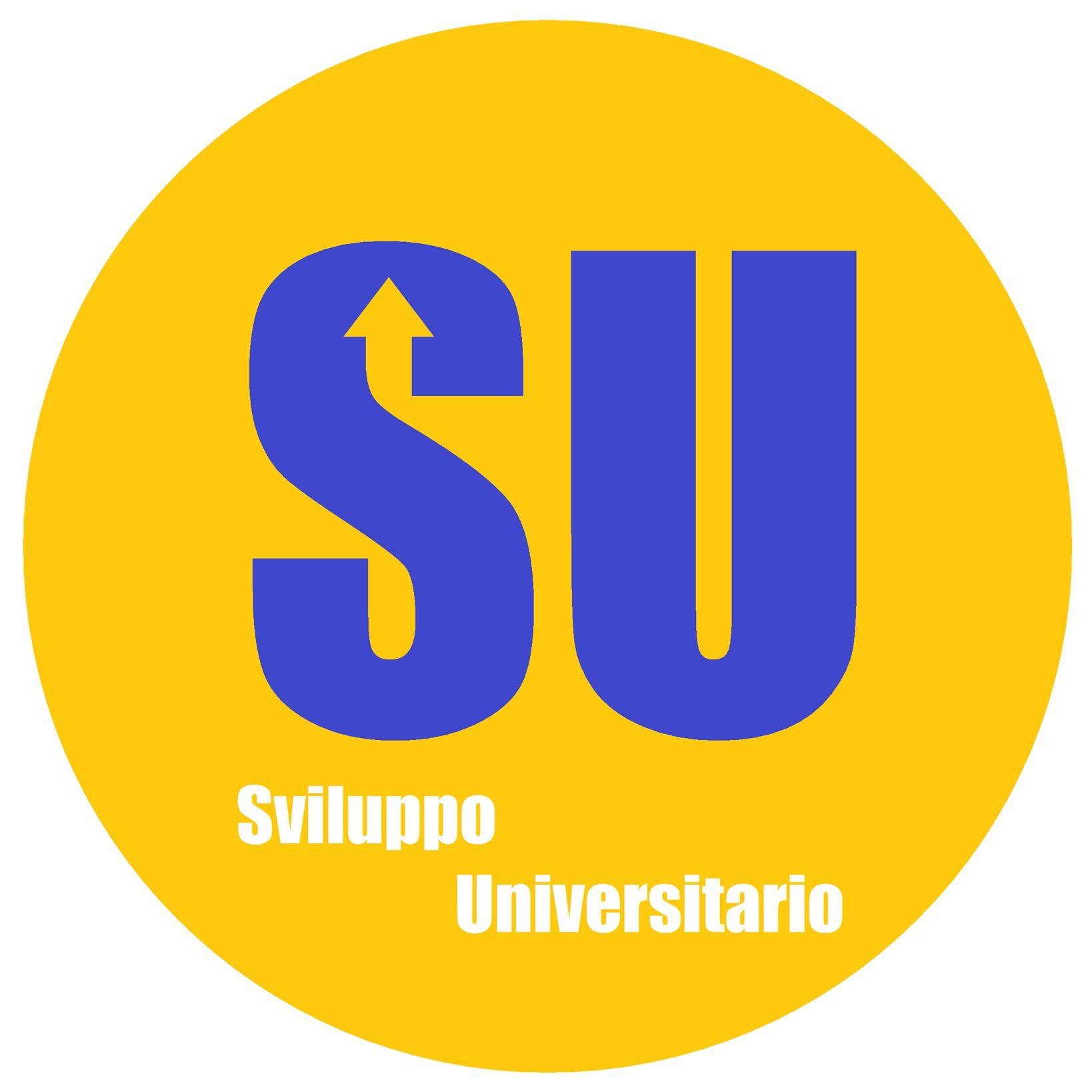 sviluppo universitario