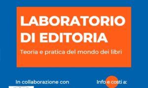 laboratorio-di-editoria-2019 -prima-pagina
