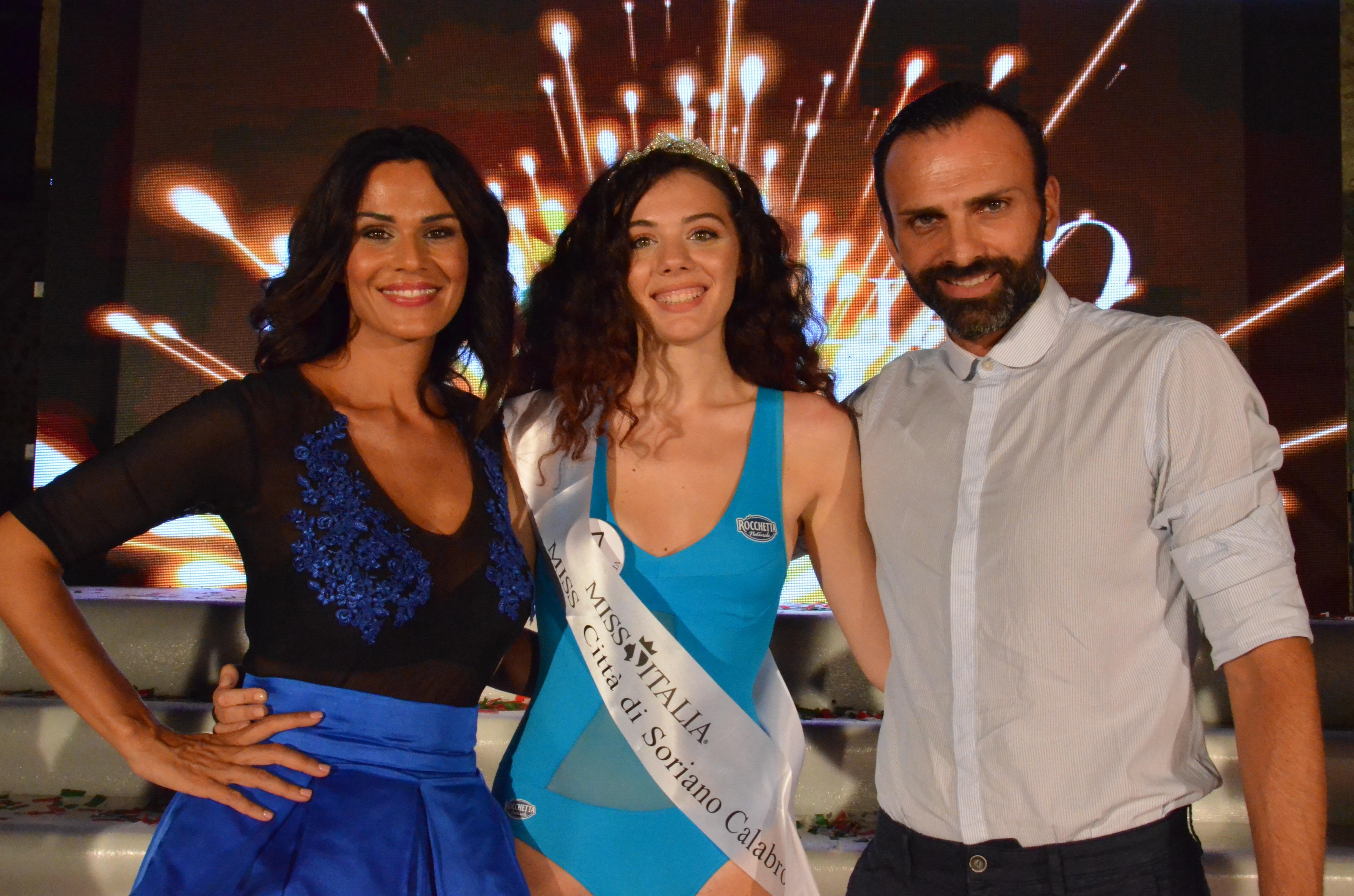 Maria Grazia Costanzo