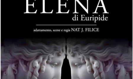 Elena di Euripide
