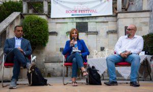 Dossier Fiume Crati_Rende Book Festival