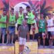 Beach_volley_Podio_Maschile