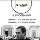 Gioia Tauro Film Festival
