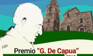 Premio De Capua