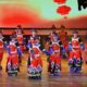 Cina_folklore