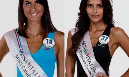 Miss Italiia